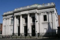 City Hall, Dublin